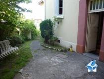 maison en vente  Clermont Ferrand 63000 [1/14814510]