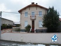 maison en vente  Clermont Ferrand 63000 [1/14970541]