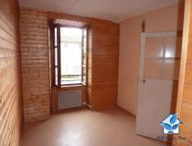 maison en vente  Clermont Ferrand 63000 [1/14970551]