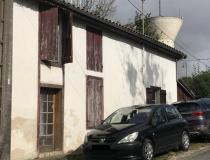 Achat maison Cocumont 47250 [1/25175529]