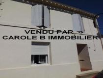 Immobilier maison Cocumont 47250 [1/17882443]