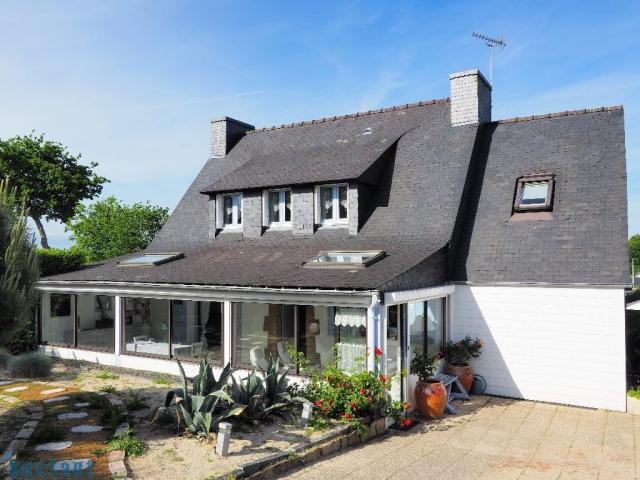 Achat maison colpo immobilier colpo 56390 16609057 - Le bon coin immobilier port la nouvelle ...