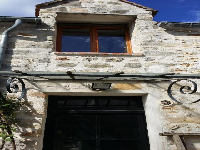 Achat maison courdimanche sur essonne immobilier for Achat maison essonne