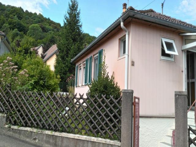 achat maison cravanche immobilier cravanche 90300 15226668. Black Bedroom Furniture Sets. Home Design Ideas