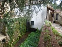 Vente maison Cuzorn 47500 [1/29502831]