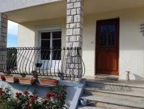maison en vente  Dijon 21000 [1/15512539]