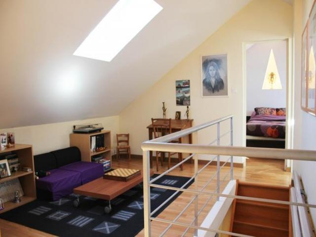 Achat maison reze immobilier reze 44400 15021552 for Achat maison reze