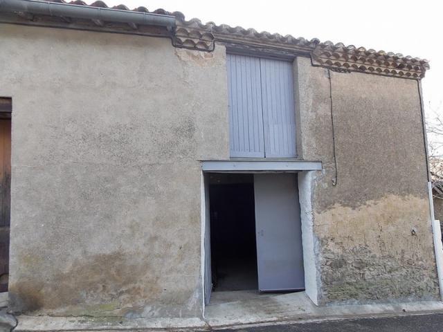 Achat maison trebes immobilier trebes 11800 16548996 - Garage petit sains en gohelle ...