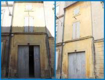 Vente maison Villeneuve Sur Lot 47300 [1/12353774]