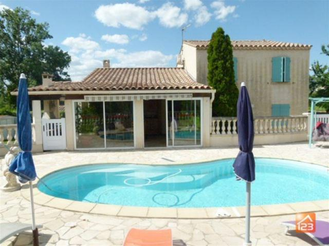 Achat maison arles immobilier arles 13200 14380567 for Achat maison arles