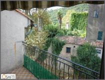 maison en vente  La Roquebrussanne 83136 [1/14713575]