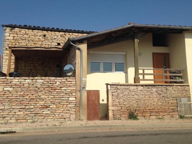 achat maison flace les macon immobilier flace les macon 71000 14221195
