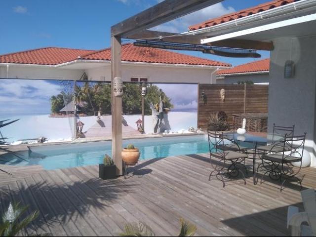 Achat maison perpignan immobilier perpignan 66000 14225729 for Achat maison perpignan