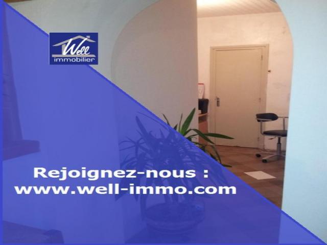 achat maison pouilly sous charlieu immobilier pouilly sous charlieu 42720 14790040. Black Bedroom Furniture Sets. Home Design Ideas