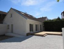 maison en vente  Besancon 25000 [1/16214713]