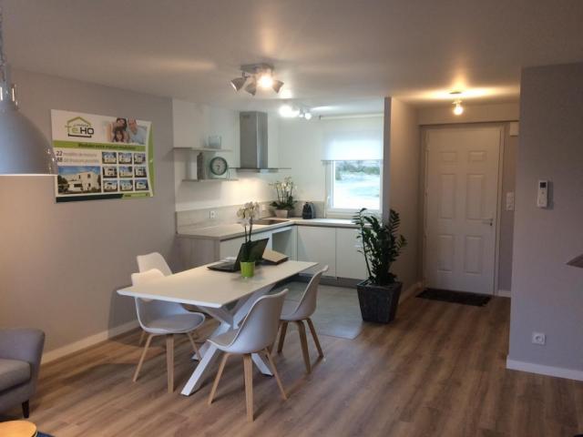 achat maison caen immobilier caen 14000 16017702. Black Bedroom Furniture Sets. Home Design Ideas