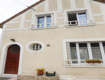 Achat maison coulommiers immobilier coulommiers 77120 for Coulommiers code postal