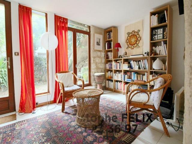 achat maison montpellier immobilier montpellier 34000 15795728. Black Bedroom Furniture Sets. Home Design Ideas