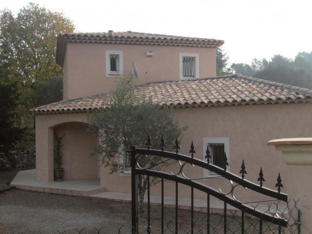 Achat maison nimes immobilier nimes 30000 16573264 for Achat maison nimes