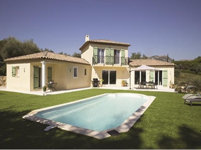 Achat maison nimes immobilier nimes 30000 16573266 for Achat maison nimes