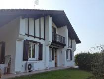 Vente maison Saint Pierre D Irube 64990 [1/12353773]