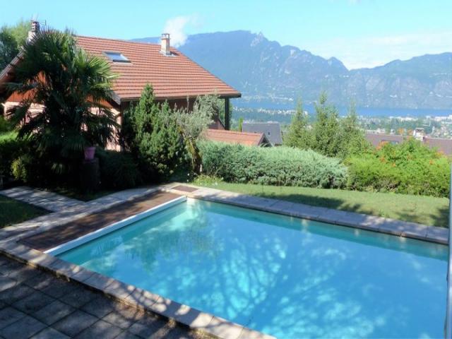 achat maison aix les bains immobilier aix les bains 73100 14776992. Black Bedroom Furniture Sets. Home Design Ideas