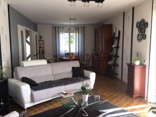 achat maison thouare sur loire immobilier thouare sur loire 44470 15779555. Black Bedroom Furniture Sets. Home Design Ideas