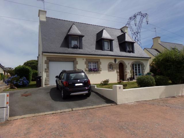 Achat maison vannes immobilier vannes 56000 14637929 for Vente achat maison