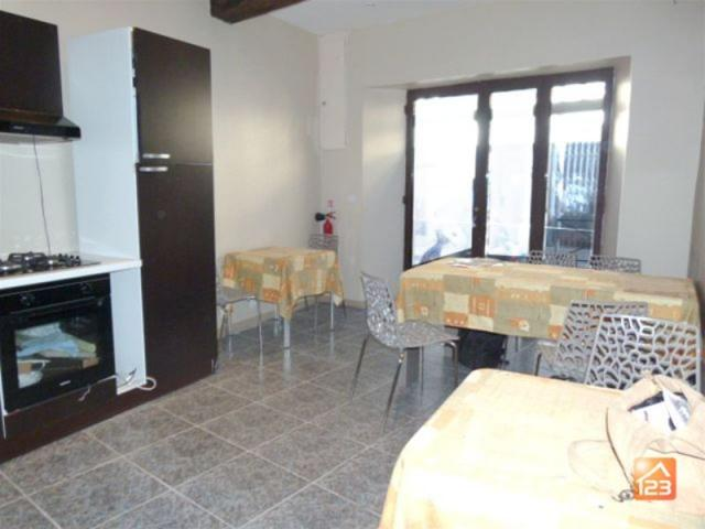 Achat maison arles immobilier arles 13200 14380566 for Achat maison arles