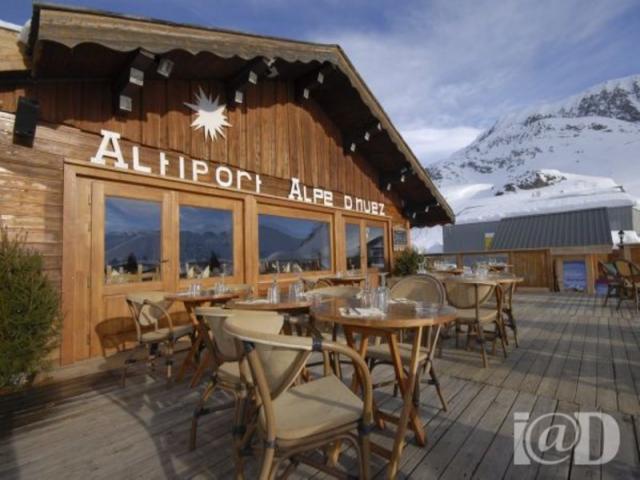 Achat maison l alpe d 39 huez immobilier l alpe d 39 huez 38750 14813878 - Immobilier l alpe d huez ...