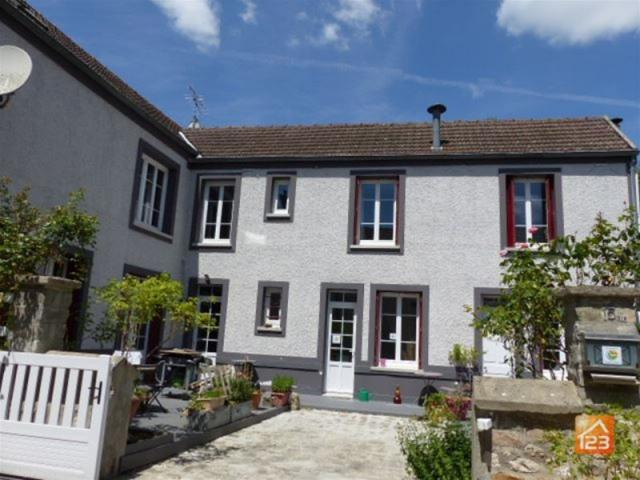 achat maison milly la foret immobilier milly la foret 91490 14637773