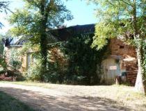 maison en vente  Fumel 47500 [1/12379092]