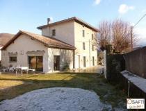 maison en vente  Grenoble 38000 [1/13479020]