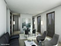 maison en vente  Grenoble 38000 [1/15133260]