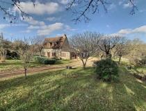 Vente maison Grezes 46320 [1/27370695]