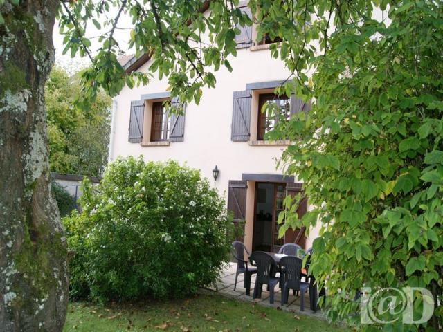 achat maison la ferte sous jouarre immobilier la ferte sous jouarre 77260 15846059