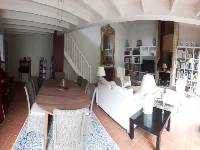 achat maison la roche sur yon immobilier la roche sur yon. Black Bedroom Furniture Sets. Home Design Ideas