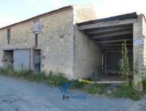 maison en vente  La Rochelle 17000 [1/14752108]