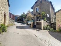 Immobilier maison La Canourgue 48500 [1/24882198]