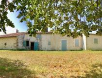 Achat maison La Clisse 17600 [1/28783336]