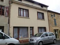 Immobilier maison Lacapelle Biron 47150 [1/24917368]