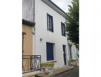 Immobilier maison Lauzun 47410 [1/29529066]