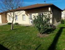 maison en vente  Clermont-Ferrand 63000 [1/15305639]