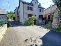 Vente maison Le Monastier Pin Mories 48100 [1/27909039]