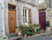 Vente maison Levignac De Guyenne 47120 [1/29681519]