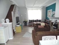maison en vente  Lille 59000 [1/16147941]