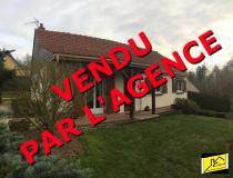 Immobilier maison Longueville Sur Scie 76590 [1/21320941]