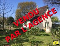 Achat maison Longueville Sur Scie 76590 [1/21320942]