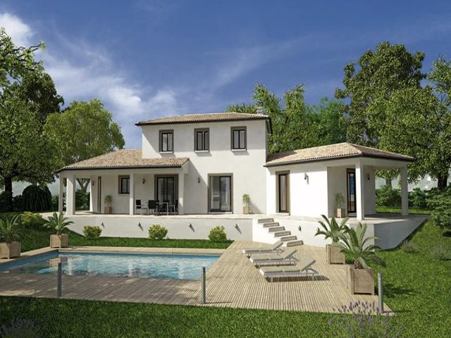 Achat maison marcoux immobilier marcoux 42130 15797400 for Vente achat maison