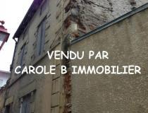 Achat maison Marmande 47200 [1/17882448]